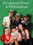 Al Capone Dinnershow